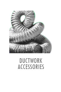 DUCTWORK ACCESSORIES, Manufacturing, Sunshades, Grilles, Diffusers, Flexible Air Duct, Ceiling Diffusers, Supply Air Grilles, Louvers, Jet Diffusers