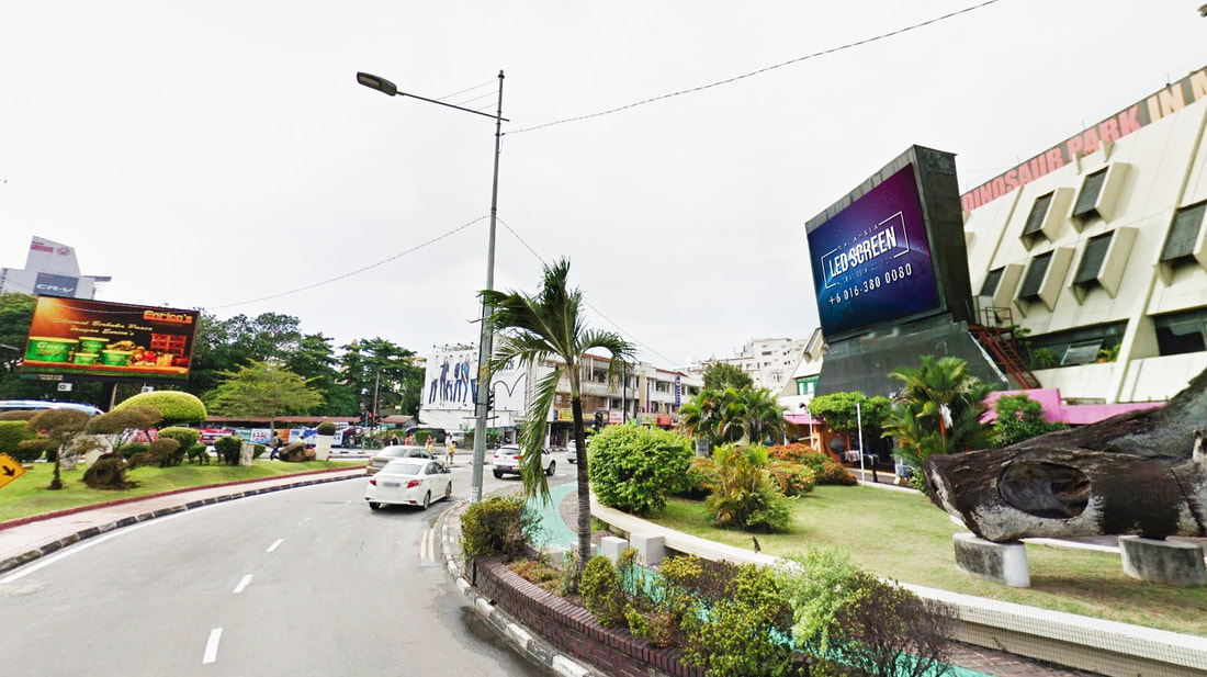 Komtar George Town Penang LED Screen Advertising Agency, Komtar George Town Penang Digital Billboard Advertising Agency, Komtar George Town Penang LED Billboard Advertising Agency, Komtar George Town Penang Outdoor Digital Advertising Agency, Komtar George Town Penang LED Advertising Screen Agency,