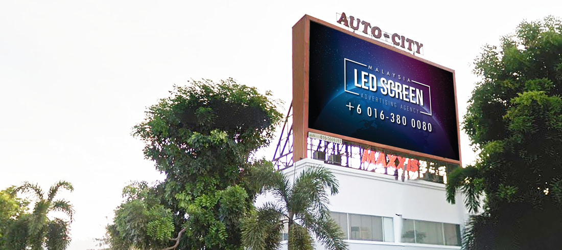 Auto city Perai Digital Billboard Advertising, Auto city Perai Outdoor Advertising, Auto city Perai Out of Home Advertising, Auto city Perai Digital Billboard, Auto city Perai LED Billboard Ads, Auto city Perai Ooh Advertising, Auto city Perai LED Screen Advertising