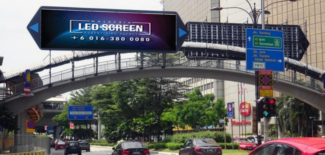 Jalan Sultan Ismail KL Digital Billboard Advertising, Jalan Sultan Ismail KL Outdoor Advertising, Jalan Sultan Ismail KL Out of Home Advertising, Jalan Sultan Ismail KL Digital Billboard, Jalan Sultan Ismail KL LED Billboard Ads, Jalan Sultan Ismail KL Ooh Advertising, Jalan Sultan Ismail KL LED Screen Advertising