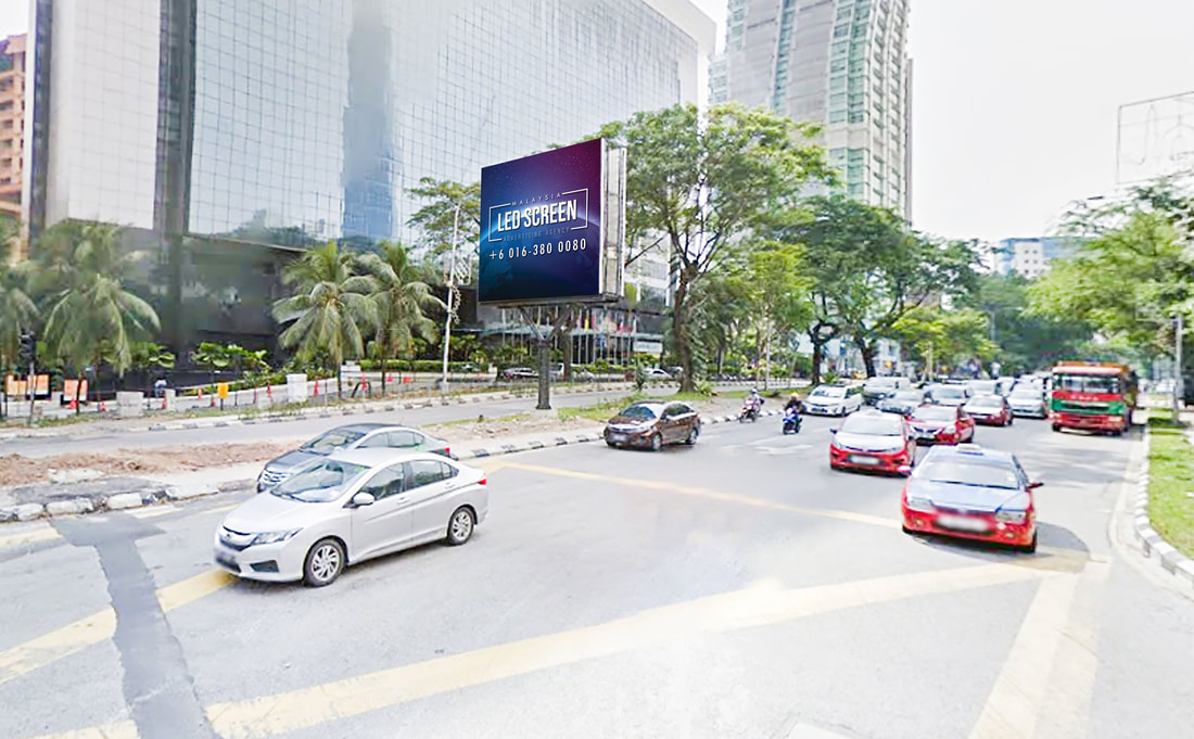 Jalan Bukit Bintang KL Digital Billboard Advertising, Jalan Bukit Bintang KL Outdoor Advertising, Jalan Bukit Bintang KL Out of Home Advertising, Jalan Bukit Bintang KL Digital Billboard, Jalan Bukit Bintang KL LED Billboard Ads, Jalan Bukit Bintang KL Ooh Advertising, Jalan Bukit Bintang KL LED Screen Advertising