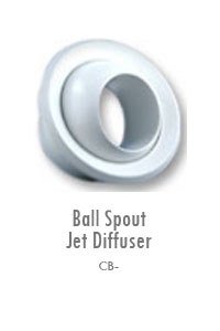 Ball Spout Jet Diffuser, Manufacturing, Sunshades, Grilles, Diffusers, Flexible Air Duct, Ceiling Diffusers, Supply Air Grilles, Louvers, Jet Diffusers, Floor Diffusers
