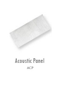 Acoustic Panel, Manufacturing, Sunshades, Grilles, Diffusers, Flexible Air Duct, Ceiling Diffusers, Supply Air Grilles, Louvers, Jet Diffusers