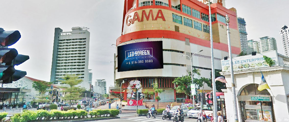 Plaza Seri Setia PJ Digital Billboard Advertising, Plaza Seri Setia PJ Outdoor Advertising, Plaza Seri Setia PJ Out of Home Advertising, Plaza Seri Setia PJ Digital Billboard, Plaza Seri Setia PJ LED Billboard Ads, Plaza Seri Setia PJ Ooh Advertising, Plaza Seri Setia PJ LED Screen Advertising