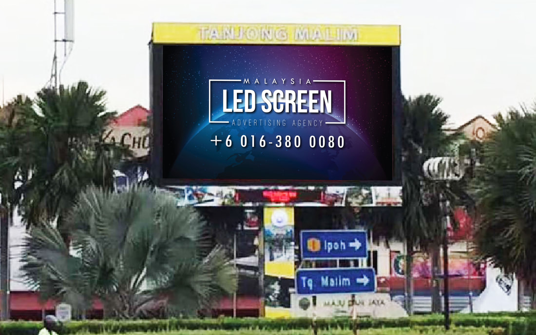 Jalan Besar Tanjung Malim Digital Billboard Advertising, Jalan Besar Tanjung Malim Outdoor Advertising, Jalan Besar Tanjung Malim Out of Home Advertising, Jalan Besar Tanjung Malim Digital Billboard, Jalan Besar Tanjung Malim LED Billboard Ads, Jalan Besar Tanjung Malim Ooh Advertising, Jalan Besar Tanjung Malim LED Screen Advertising