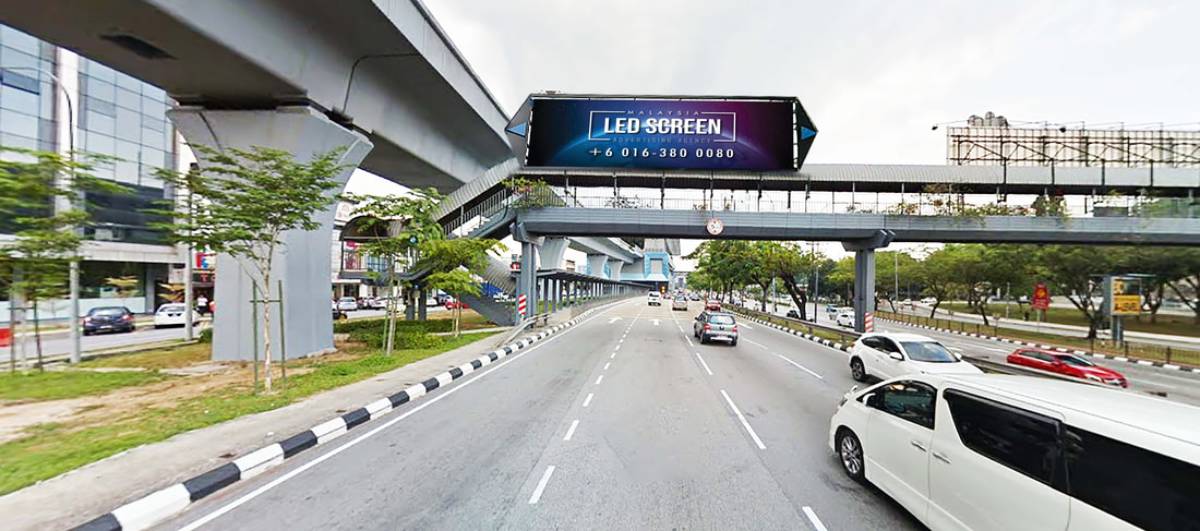 Jalan Cheras Taman Midah Digital Billboard Advertising, Jalan Cheras Taman Midah Outdoor Advertising, Jalan Cheras Taman Midah Out of Home Advertising, Jalan Cheras Taman Midah Digital Billboard, Jalan Cheras Taman Midah LED Billboard Ads, Jalan Cheras Taman Midah Ooh Advertising, Jalan Cheras Taman Midah LED Screen Advertising