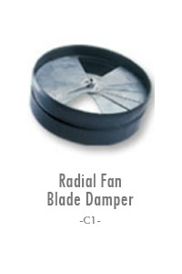 Radial Fan Blade Damper, Manufacturing, Sunshades, Grilles, Diffusers, Flexible Air Duct, Ceiling Diffusers, Supply Air Grilles, Louvers, Jet Diffusers, Floor Diffusers