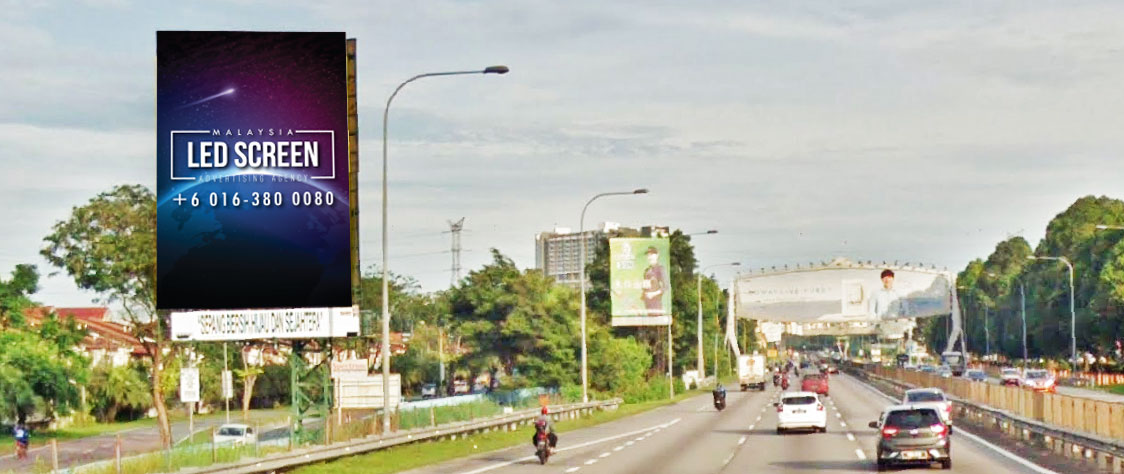 Jalan UPM Serdang Digital Billboard Advertising, Jalan UPM Serdang Outdoor Advertising, Jalan UPM Serdang Out of Home Advertising, Jalan UPM Serdang Digital Billboard, Jalan UPM Serdang LED Billboard Ads, Jalan UPM Serdang Ooh Advertising, Jalan UPM Serdang LED Screen Advertising