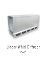 Linear Whirl Diffuser, Manufacturing, Sunshades, Grilles, Diffusers, Flexible Air Duct, Ceiling Diffusers, Supply Air Grilles, Louvers, Jet Diffusers