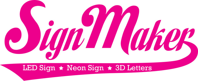 Advertising Company, Signboard Company, Signmaker, Signage Manufacturer, Signboard Manufacturing, Signboard Fabrication, Custom Made Signage, Signage Consultancy, Neon Sign, Neon Light Signboard, Neon Lighting Signage, Neon Tube Lighting & Signs, LED Sign, LED Light Signboard, LED Lighting Signage, LED Backlit Signs, LED illuminated 3D Letters, Wood Base Sign, Wooden Background Signboard, Wooden Signage, 3D Box Up Sign, 3D Box Up Lettering, 3D Letters Signs, 3D Dimension Letter, 3D Dimensional Letter, 3D Channel Letters, 3D Signage, 3D Box Up Lettering & Logo, 3D Letter & Logo, Channel Letter Signs, 3D Embossed Letters, Light Box with 3D Box Up Sign, 3D Dimension illuminated Signs, 3D Channel Letters with Light Box Signboard, Corporate Signboard, Outdoor Signage, Indoor Signs, Exterior Signboard, Building Sign, Shop Signboard, Office Signs, Custom Signs, Custom Made Signage, Advertising Sign, Architectural Signage, Monument Signs, Epoxy Letters LED Lit, Wall Sign, Wall Signboard, Wall Mount Signs, Illuminated Signs, Non-illuminated Signboard, Metal Letters, Aluminium Letters,Acrylic Letters, Plastic Letters, Stainless Steel Letters, Design, Our Coverage Area : PERAK, Ipoh, Teluk Intan, Taiping, Manjung, Sitiawan, Lumut, Kinta, Kuala Kangsar, Batu Gajah, Kampar, KL, KUALA LUMPUR, Kepong, Wangsa Maju, Setiawangsa, Titiwangsa, Cheras, SELANGOR, Klang, Subang Jaya, Shah Alam, PJ, Petaling Jaya, Putrajaya, Puchong, Cyberjaya, Kajang, PENANG, Georgetown, Butterworth, Bukit Mertajam, Prai, Perai, Seberang Perai, NEGERI SEMBILAN, Seremban, Port Dickson, NIlai, Pedas, Senawang, MELAKA, Ayer Keroh, JOHOR, Johor Bahru, Muar, Batu Pahat, Kulaijaya, Kota Tinggi, Segamat, Senai, TERENGGANU, Kuala Terengganu, Dungun, Kuala Besut, Kuala Berang, Marang, KEDAH, Alor Setar, Sungai Petani, Kulim, Kuala Kedah, Kuah, Bukit Kayu Hitam, PAHANG, Kuantan, Temerloh, Kuala Lipis, Sungai Lembing, Bukit Tinggi, Genting, Raub, Cameron Highland, Bentong, PERLIS, Kangar, Kuala Perlis, Padang Besar, KELANTAN, Kota Bharu, Rantau Panjang, Tanah Merah, SARAWAK, Kuching, Miri, Bintulu, Sibu, SABAH, Kota Kinabalu, Sandakan, Tawau, Malaysia