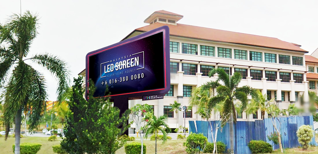 EB3 Cyberjaya Selangor LED Screen Advertising Agency, EB3 Cyberjaya Selangor Digital Billboard Advertising Agency, EB3 Cyberjaya Selangor LED Billboard Advertising Agency, EB3 Cyberjaya Selangor Outdoor Digital Advertising Agency, EB3 Cyberjaya Selangor LED Advertising Screen Agency,