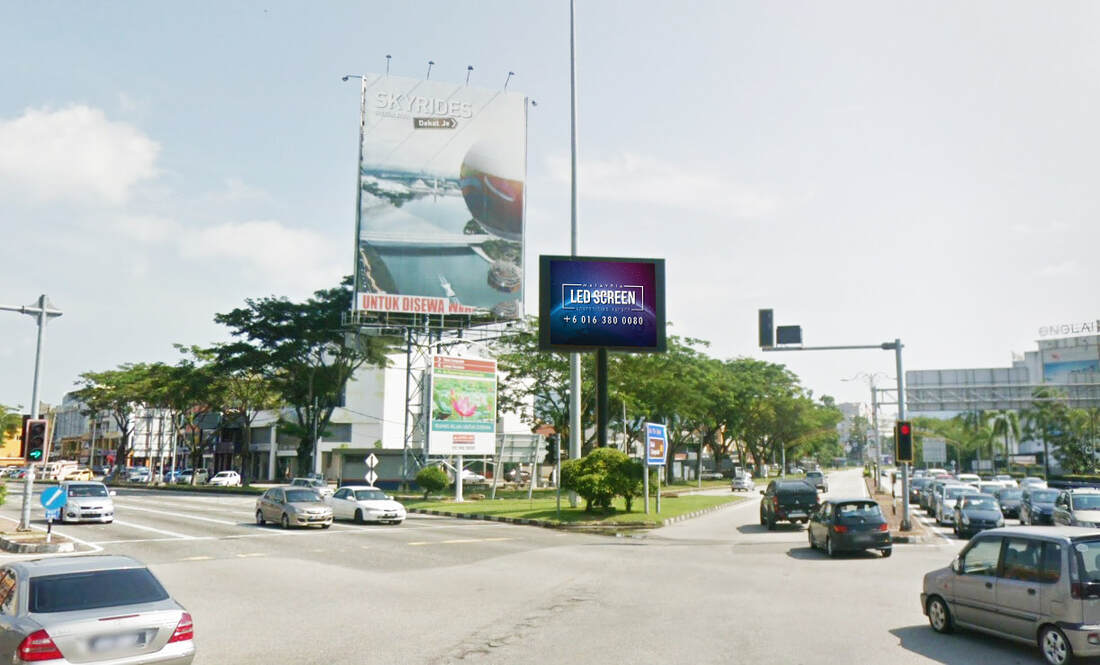 Jalan Teluk Sisek Kuantan Pahang LED Screen Advertising Agency,  Jalan Teluk Sisek Kuantan Pahang Digital Billboard Advertising Agency,  Jalan Teluk Sisek Kuantan Pahang LED Billboard Advertising Agency,  Jalan Teluk Sisek Kuantan Pahang Outdoor Digital Advertising Agency,  Jalan Teluk Sisek Kuantan Pahang LED Advertising Screen Agency,