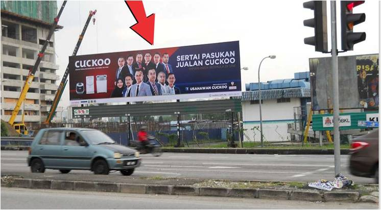 Jalan Puchong, Kuala Lumpur Outdoor Billboard Advertising Agency, Outdoor Billboard Advertising Space for Rent, Outdoor Billboard Ads Slot to Let, Outdoor Billboard Advertisement Rental, Outdoor Billboard Advertising Agency, in Jalan Puchong, Kuala Lumpur,