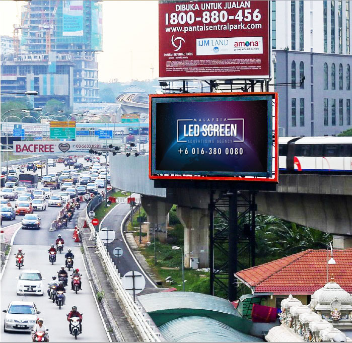 Federal Highway Midvalley, Kuala Lumpur LED Screen Advertising Agency, Federal Highway Midvalley, Kuala Lumpur Digital Billboard Advertising Agency, Federal Highway Midvalley, Kuala Lumpur LED Billboard Advertising Agency, Federal Highway Midvalley, Kuala Lumpur Outdoor Digital Advertising Agency, Federal Highway Midvalley, Kuala Lumpur LED Advertising Screen Agency,