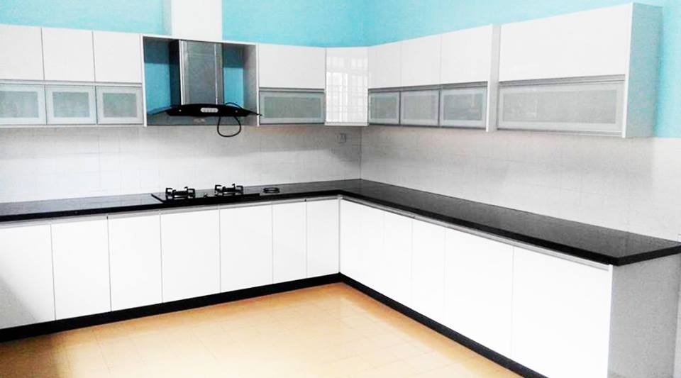 Whats 6 016 565 8788 Webpage Http Www Sitepage Pw Ipoh Kitchen Cabinet Maker Https Goo Gl Pm7mvv Hbtxav