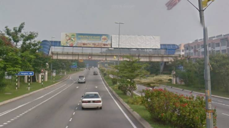 Jalan Rahang, Seremban, N9 Outdoor Billboard Advertising Agency, Outdoor Billboard Advertising Space for Rent, Outdoor Billboard Ads Slot to Let, Outdoor Billboard Advertisement Rental, Outdoor Billboard Advertising Agency, in Jalan Rahang, Seremban, N9,