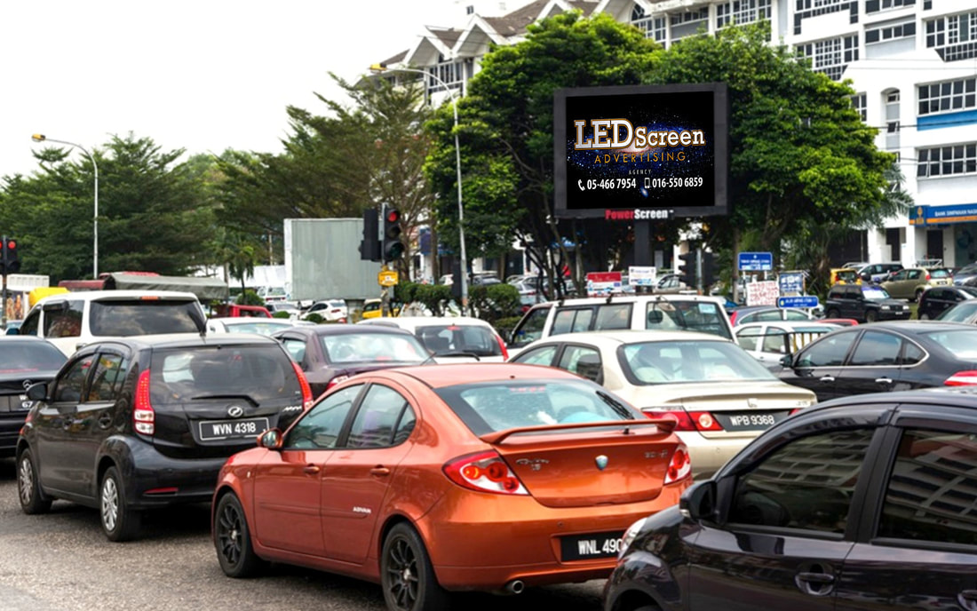 Jalan Ampang Ampang Point Aeon Selangor LED Screen Advertising Agency, Jalan Ampang Ampang Point Aeon Selangor Digital Billboard Advertising Agency, Jalan Ampang Ampang Point Aeon Selangor LED Billboard Advertising Agency, Jalan Ampang Ampang Point Aeon Selangor Outdoor Digital Advertising Agency, Jalan Ampang Ampang Point Aeon Selangor LED Advertising Screen Agency,
