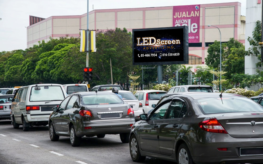 Jalan Sultan Azlan Shah Kinta City Aeon Medan Ipoh Ipoh Perak LED Screen Advertising Agency, Jalan Sultan Azlan Shah Kinta City Aeon Medan Ipoh Ipoh Perak Digital Billboard Advertising Agency, Jalan Sultan Azlan Shah Kinta City Aeon Medan Ipoh Ipoh Perak LED Billboard Advertising Agency, Jalan Sultan Azlan Shah Kinta City Aeon Medan Ipoh Ipoh Perak Outdoor Digital Advertising Agency, Jalan Sultan Azlan Shah Kinta City Aeon Medan Ipoh Ipoh Perak LED Advertising Screen Agency,