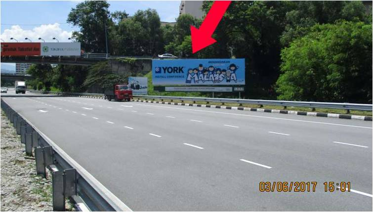 Lebuhraya Tun Dr Lim Chong Eu, Pulau Pinang Outdoor Billboard Advertising Agency, Outdoor Billboard Advertising Space for Rent, Outdoor Billboard Ads Slot to Let, Outdoor Billboard Advertisement Rental, Outdoor Billboard Advertising Agency, in Lebuhraya Tun Dr Lim Chong Eu, Pulau Pinang,