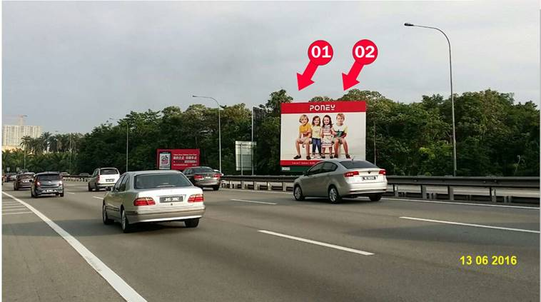 KM294.5 (SB) Bangi/Nilai, Selangor Outdoor Billboard Advertising Agency, Outdoor Billboard Advertising Space for Rent, Outdoor Billboard Ads Slot to Let, Outdoor Billboard Advertisement Rental, Outdoor Billboard Advertising Agency, in KM294.5 (SB) Bangi/Nilai, Selangor,