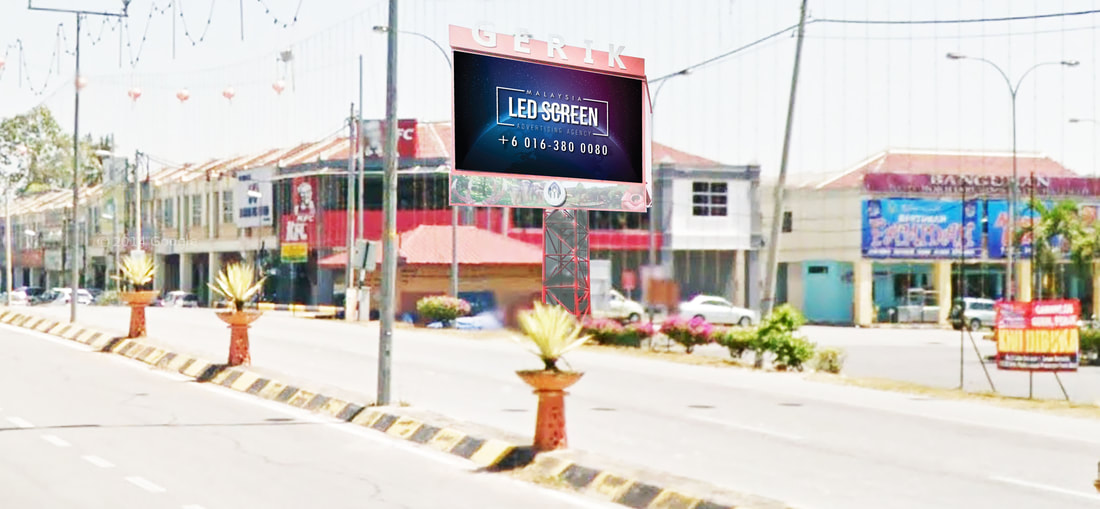 Jalan Lenggong Gerik Hentian Bas Gerik Perak LED Screen Advertising Agency, Jalan Lenggong Gerik Hentian Bas Gerik Perak Digital Billboard Advertising Agency, Jalan Lenggong Gerik Hentian Bas Gerik Perak LED Billboard Advertising Agency, Jalan Lenggong Gerik Hentian Bas Gerik Perak Outdoor Digital Advertising Agency, Jalan Lenggong Gerik Hentian Bas Gerik Perak LED Advertising Screen Agency,